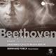 Beethoven, Symphonie n°6 « Pastorale », Knecht / Symphonie de la nature