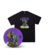 UNLOCKED Picturedisc + T-Shirt