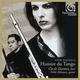 Piazzolla: Histoire du Tango