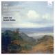 Brahms, Schumann & Dietrich: Violin Sonatas Op. 100 & 108
