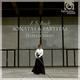 Bach: Sonates et Partitas pour violon seul