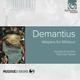 Demantius: Vêpres de Pentecoste