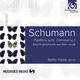 Schumann: Carnaval, Papillons