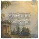 C. P. E. Bach: Concertos pour clavier Wq 43, 1-6