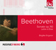 "Beethoven: ""Für Elise"" & Op. 110"