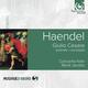 Handel: Giulio Cesare (extraits)