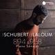 Schubert: Sonatas D. 894 & D. 958