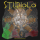 StudioLo - The 90's Afro Cosmic Era - Selected by Ygal Ohayon