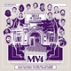 Gilles Peterson Presents: MV4
