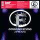 Fcom 25 Remastered EP1