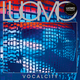 Vocalcity (20th Anniversary Remaster)