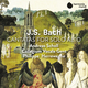 J.S. Bach: Cantates pour Alto Solo