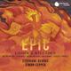 Epic - Lieder & Balladen