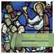 Pange Lingua: Music for Corpus Christi