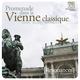 A Trip to Vienna: Haydn, Mozart, Beethoven