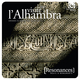 The Alhambra: A Musical Tour