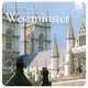 Music and Musicians at Westminster Abbey: From Tallis to Britten