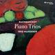 Rachmaninov: Trios avec piano