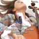 Bach: Intégrale des Suites pour violoncelle seul