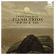 Schubert: Trios avec piano, Op. 99 & 100