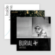 Dubstep Essential Bundle