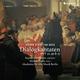Bach: Dialogkantaten, BWV 32, 49 & 57