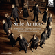 Stile Antico: A Musical Journey into the English Renaissance