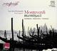 Monteverdi : Madrigali