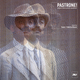 PASTRONE! (Original Motion Picture Soundtrack)