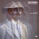 PASTRONE! (Original Motion Picture Soundtrack)