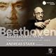 Beethoven: Ein neuer Weg