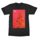 Margo Price T-Shirt