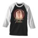 Margo Price Baseball T-Shirt