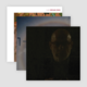 Brian Eno Essential Bundle