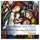 Mater ora filium: Music for Epiphany