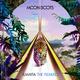 Juanita (The Remixes)