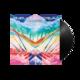 Primal Prayer Vinyl