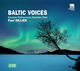 Baltic Voices