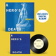 A Hero's Death Album + 7 Bundle