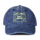 TELEPATHY CAP