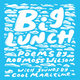 Big Lunch