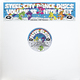 Steel City Dance Discs Volume 15