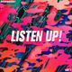 Listen Up! Vol. 1