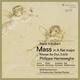 Schubert : Mass in A-flat Major D.678