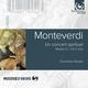 Monteverdi: Motetti