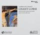 Ensemble Organum : Chant corse  Manuscrits franciscains (XVII-XVIIIe s.)