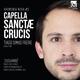 Capella Sanctæ Crucis: Zuguambé - harmonia nova #3