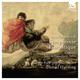 Berlioz: Symphonie Fantastique - Rameau: Suite de Hippolyte et Aricie