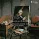 Haydn: Concerti per Esterházy