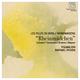 Schubert, Schumann, Brahms & Wagner: Les Filles du Rhin